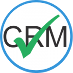 CRM_2016_PerfectView_CRM