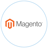 Magento_Koppeling_PerfectView_CRM