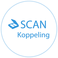 Scan_Koppeling_PerfectView_CRM