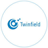 Twinfield_Koppeling_PerfectView_CRM