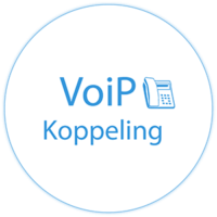Voip_Koppeling_PerfectView_CRM