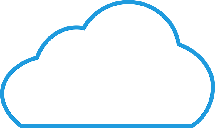 CRM cloud computing