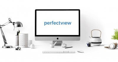 Update PerfectView januari 2018