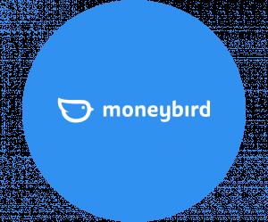 Koppeling Moneybird