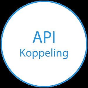 API Koppeling