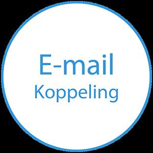 e-mail Koppeling