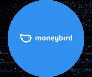 Moneybird Koppeling