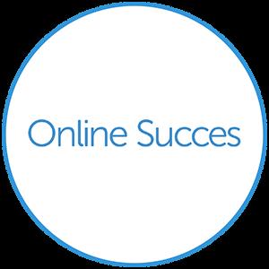 OnlineSucces