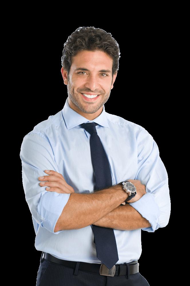 Tips voor een succesvolle CRM