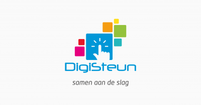 Stichting DigiSteun
