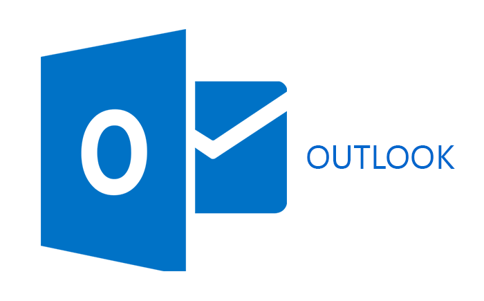 Outlook Koppeling