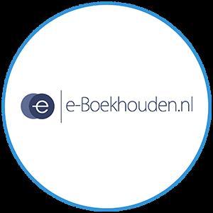 e-Boekhouden Koppeling
