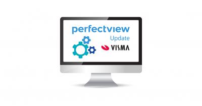 CRM Online mei 2019 VISMA