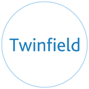 Twinfield koppeling